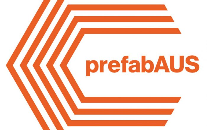 PrefabAUS modular building industry associationPrefabAUS modular building industry association