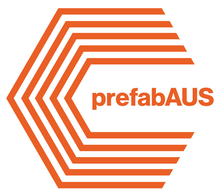 PrefabAUS modular building industry associationPrefabAUS modular building industry association